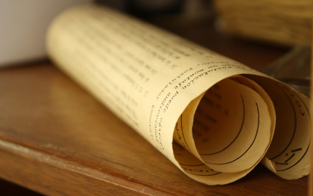Nuovo contratto integrativo – la proposta